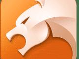 تحميل المتصفح الشهير سى ام للاندرويد مجانا CM Browser