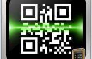 تحميل برنامج قارىء الباركود للايفون Quick Scan QR Code Reader