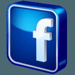 facebook 256