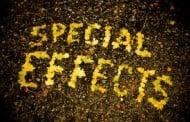 تحميل برنامج اسبيشال ايفيكت للنوكيا مجانا  Special Effect