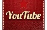 تحميل البرنامج الرسمى من اليوتيوب للايفون YouTube
