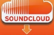 تحميل برنامج كلاود داونلودر للايفون CloudDownload Music Player Downloader