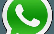 تحميل احدث نسخة من برنامج واتساب ماسينجر للاندرويد WhatsApp Messenger