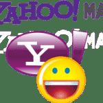 yahoo mail logo 300x200