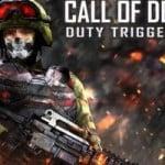 1 call of dead duty trigger 14 300x200