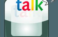 تحميل برنامج Google Talk للاندرويد للتواصل المباشر لكل معارفك في Gmail