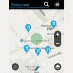 icon maps test 256 256 2 192x192 1