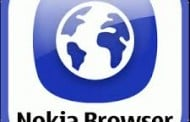 تحميل متصفح نوكيا الرسمى نوكيا براوسير  Nokia Browser New & Improved