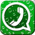 تحميل اخر تحديث من البرنامج العالمى واتساب ماسينجر للايفون WhatsApp Messenger