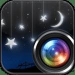 night vision camera large icon
