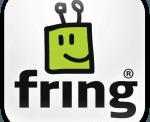 تحميل احدث نسخة من البرنامج الشهير فرينج للتواصل الاجتماعى للايفون fring