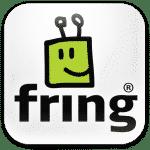fring Icon 150x150