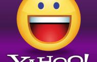 تحميل برنامج التواصل الاجتماعى ياهوو ماسينجر للدردشة للبلاكبيرى Yahoo Messenger