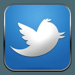 تحميل برنامج التواصل الاجتماعى الشهير تويتر للنوكيا Twitter