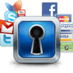 password manager 150x150