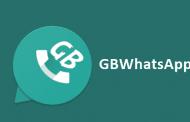 تحميل احدث اصدار من تطبيق GBWhatsApp 5.60 Apk جى بى واتساب للاندرويد