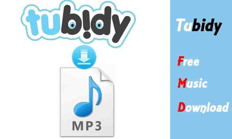 توبيدي اغاني tubidy رابط توبيدي الجديد 2017